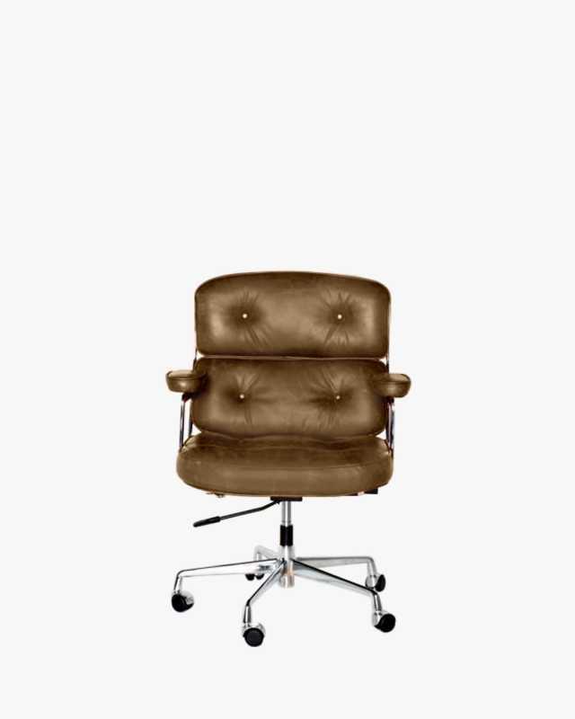 ES104 Executive Chair
