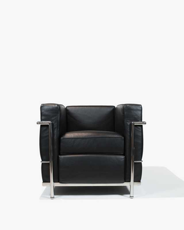 LC2 Petit Confort Armchair
