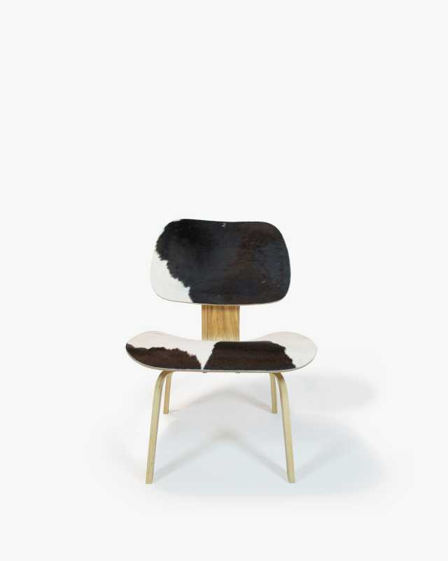LCW Plywood Chair - Pony