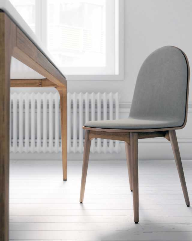 91 Modern Dining Room Chairs For Sale