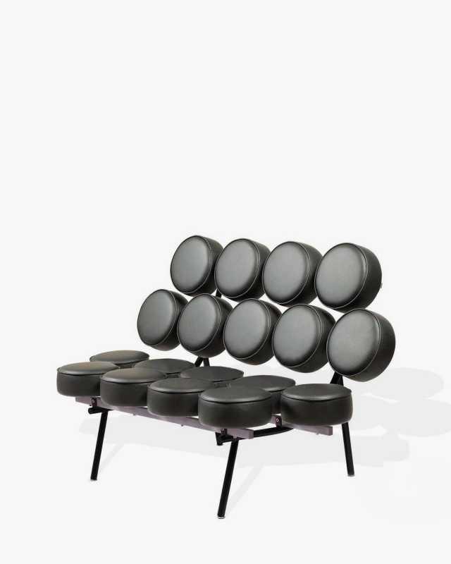 Marshmallow Sofa Reproduction