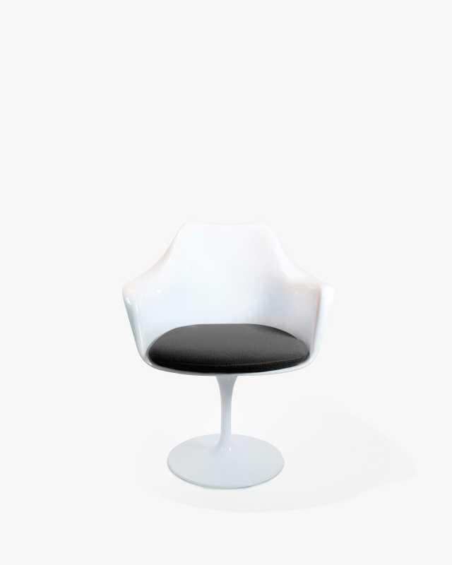 Saarinen Tulip Armchair - Commerical Series