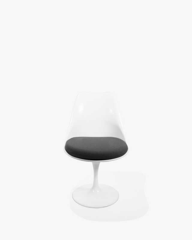 Saarinen Tulip Side Chair - Commercial Series