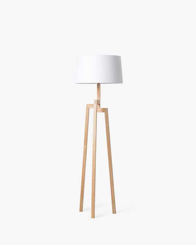 tall lamp drawing. kure tall lamp drawing