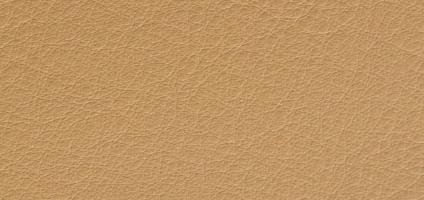 Modena Sand