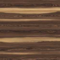 White Stripe Walnut