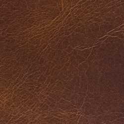 Balmoral Cinnamon